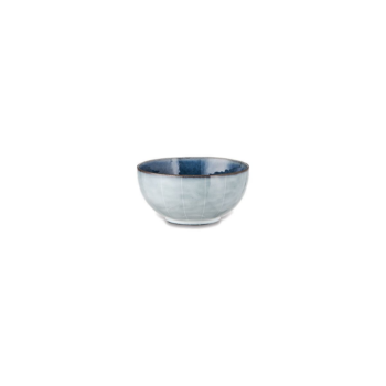 Ceramic Bowl Bao Navy