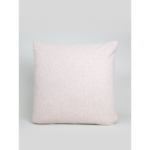 Square Pink Cushion