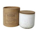Scented Soy Candle in Canister