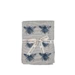 Honeybee Napkin