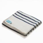 Super Soft Blanket Throw