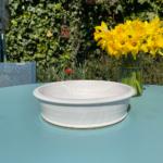 Ceramic Serving Dish