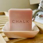 Square Soap