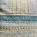 Talani Oshi Cushion Cover