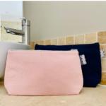 Makeup Bag/Small Washbag