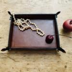 Coin Tray/Desk Tidy