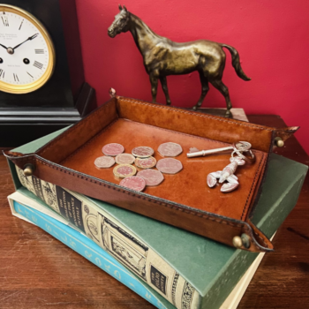 Coin Tray/Desk Tidy
