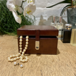 Watch Box/Stud Box
