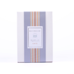 Cafe Luxury Atlantic Coast Collection Candle