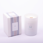 Surf Luxury Atlantic Coast Collection Candle